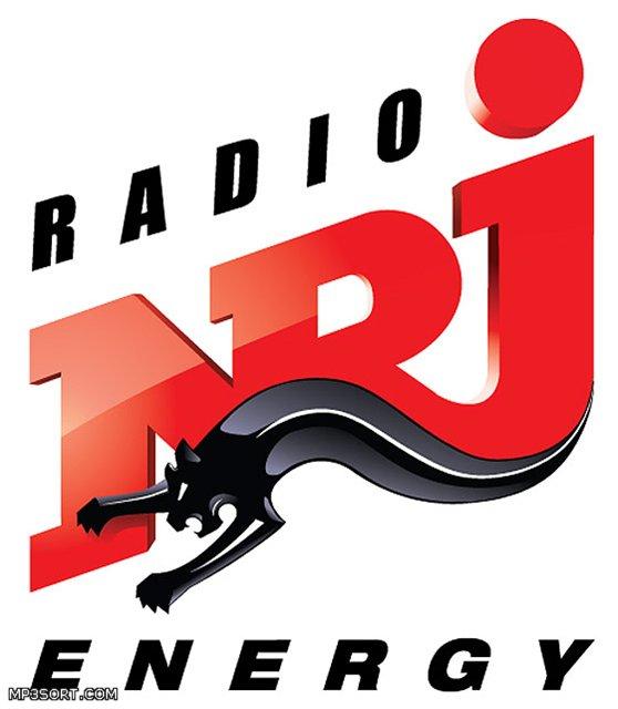 Топ 40 на радио энерджи